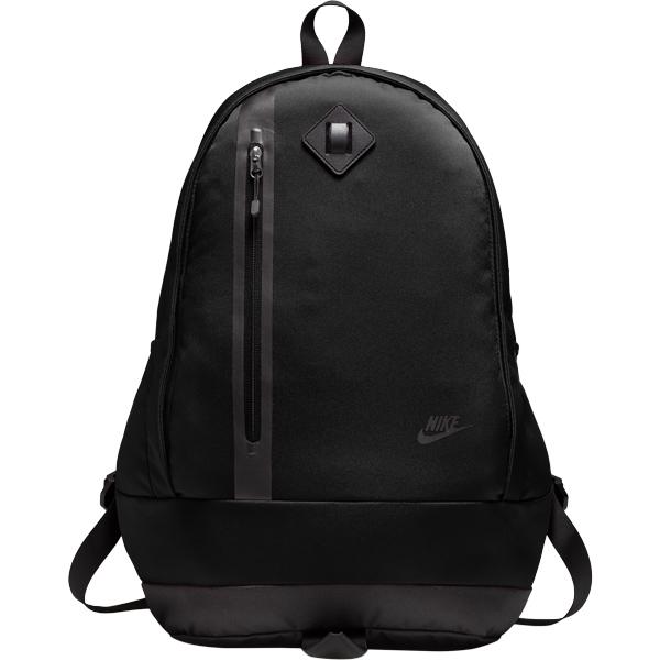 Nike Cheyenne Rygsæk