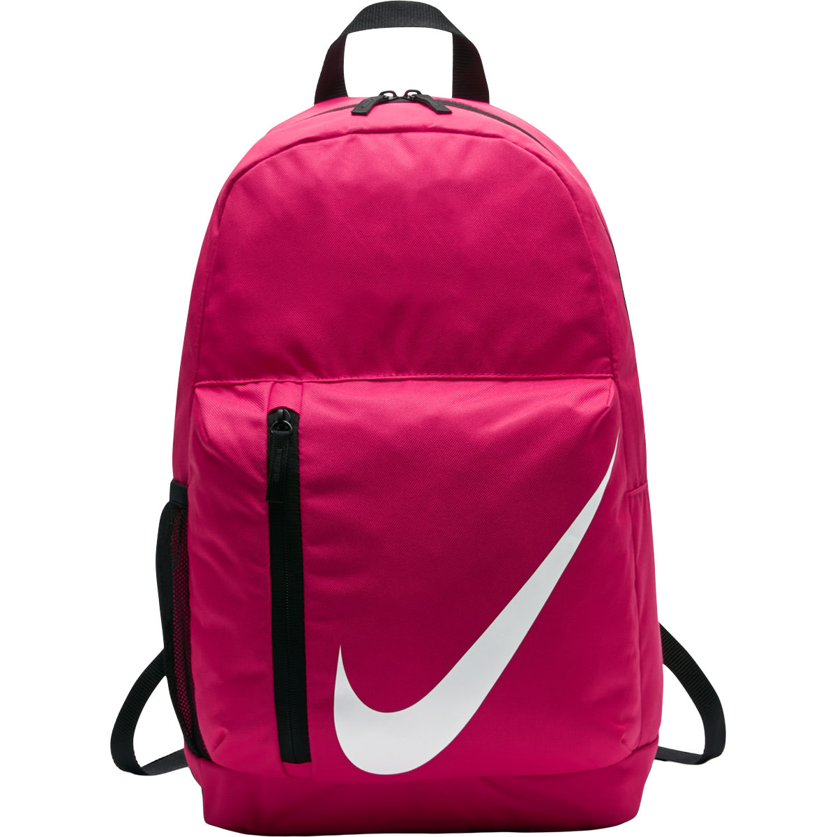 Nike Elemental Rygsæk