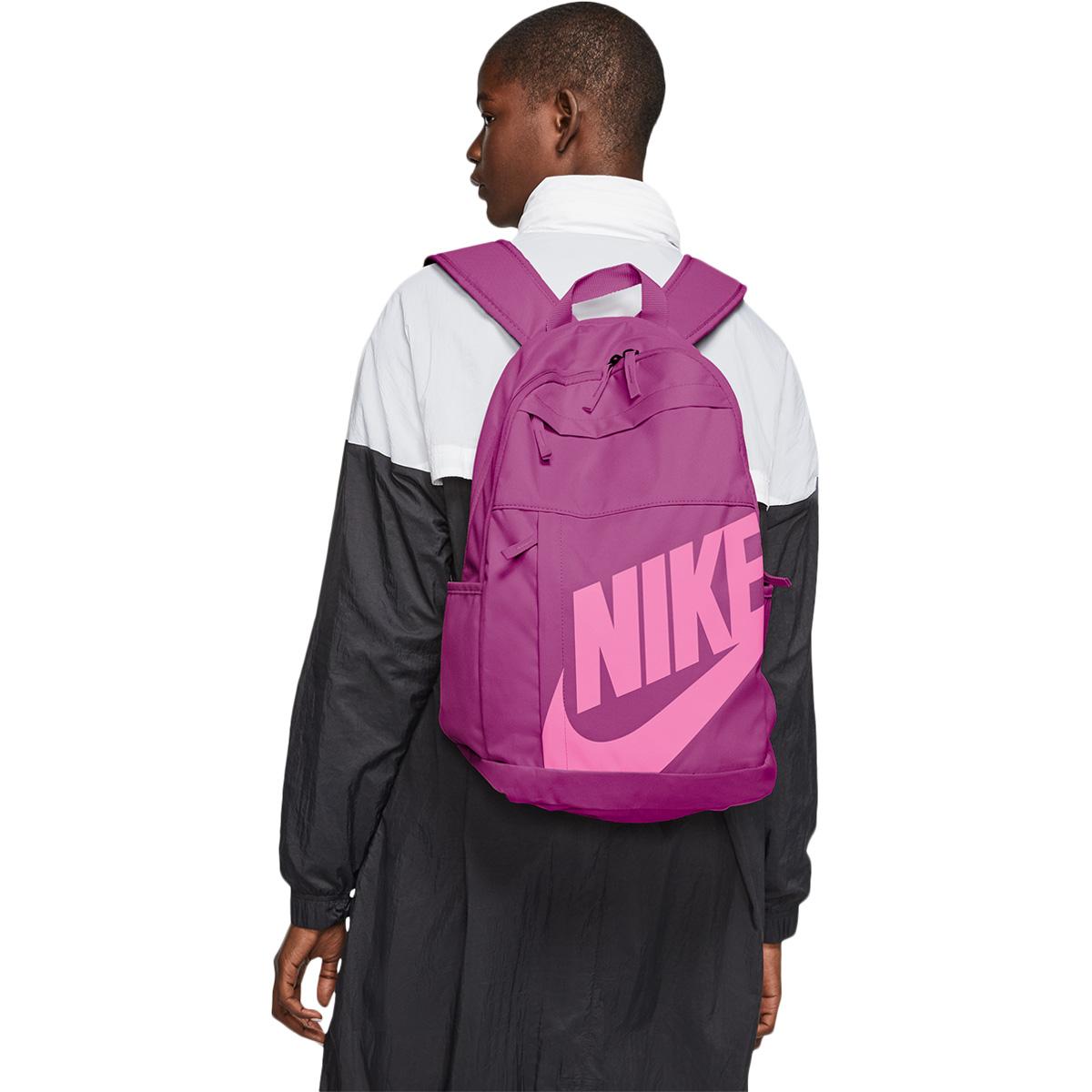 Nike Elemental 2.0 Rygsæk