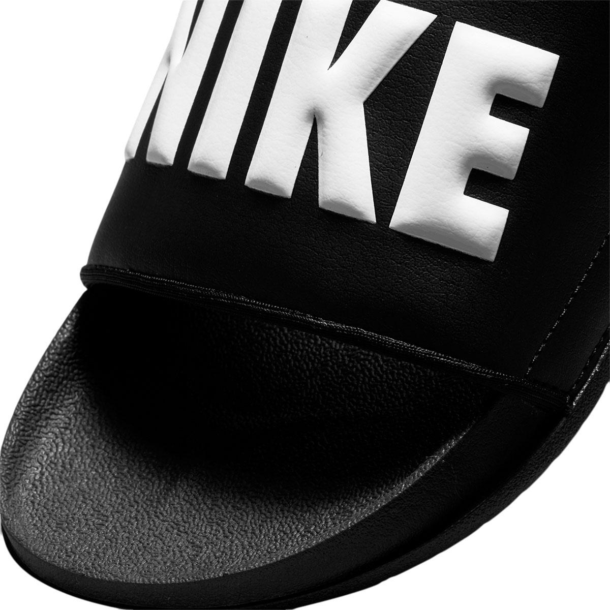 Nike Offcourt Slide Badesandaler Dame