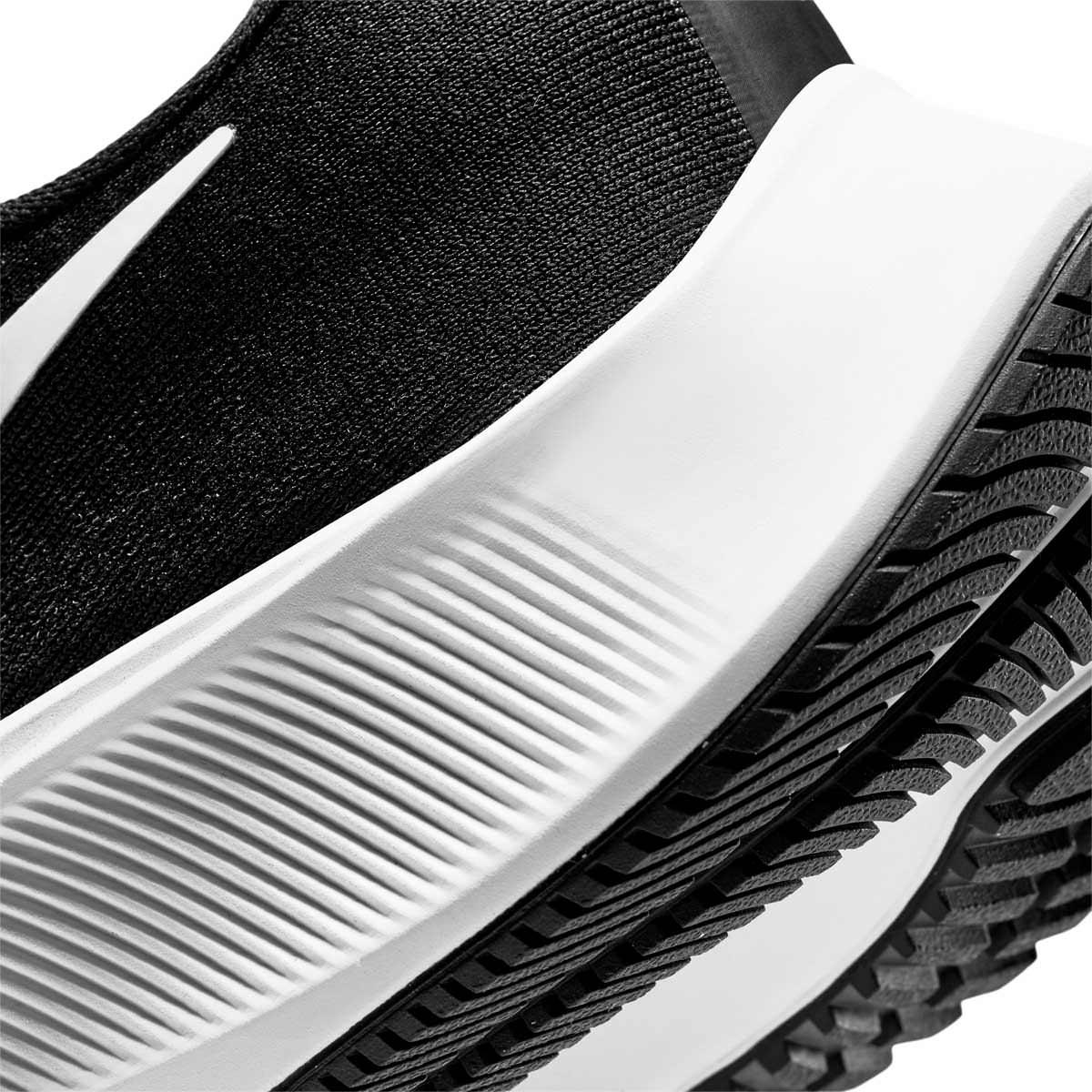 Nike Air Zoom Pegasus 37 Løbesko Herre