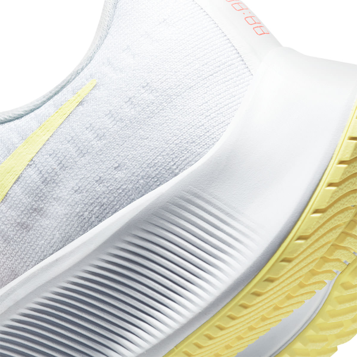 Nike Air Zoom Pegasus 37 Løbesko Dame