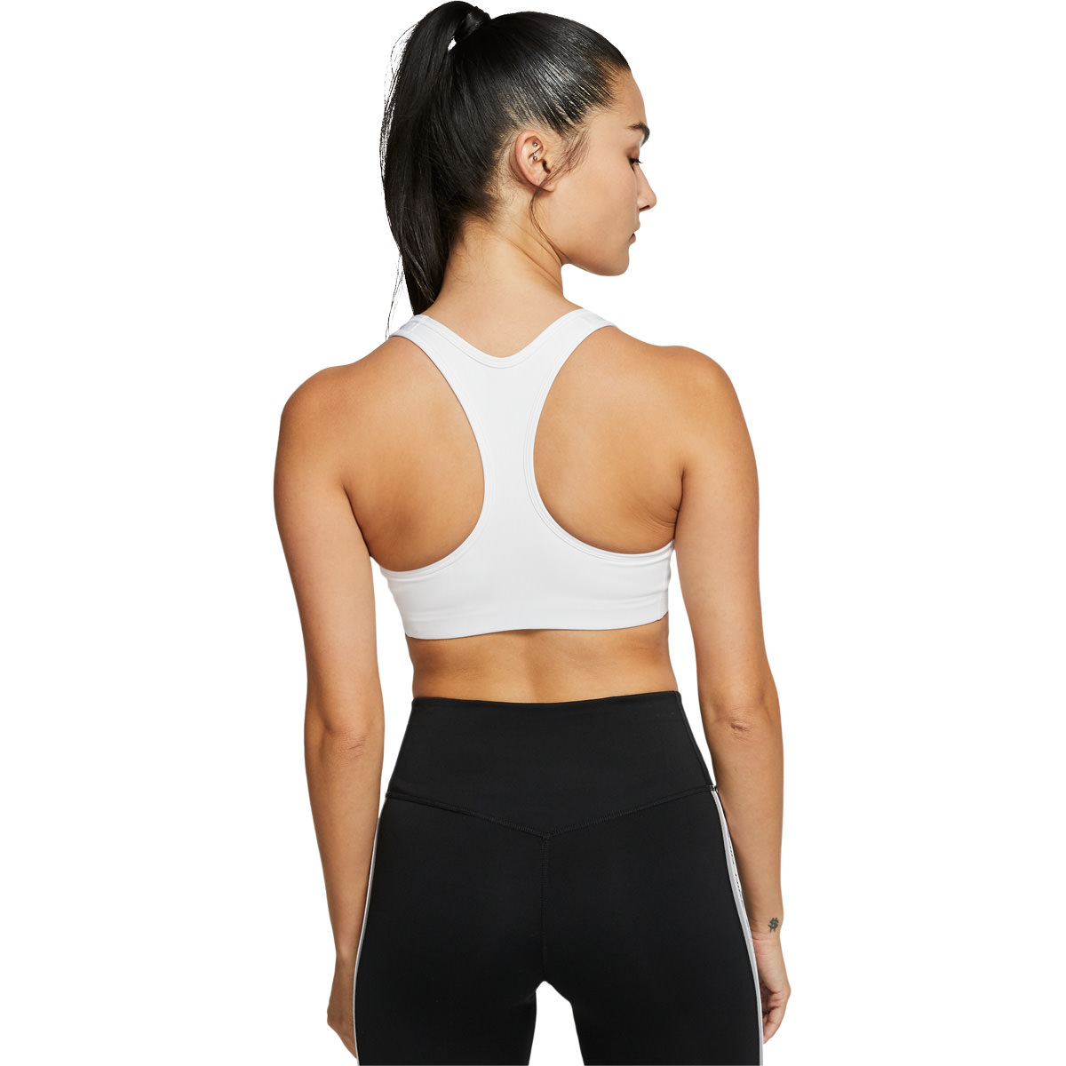 Nike Medium Support Sports BH Dame