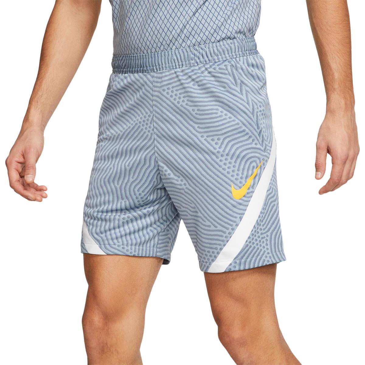 Nike Strike Træningsshorts Herre