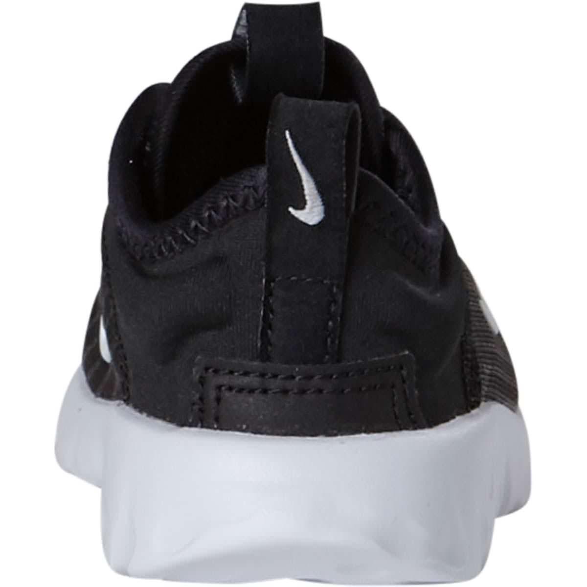 Nike Renew Lucent Løbesko Børn