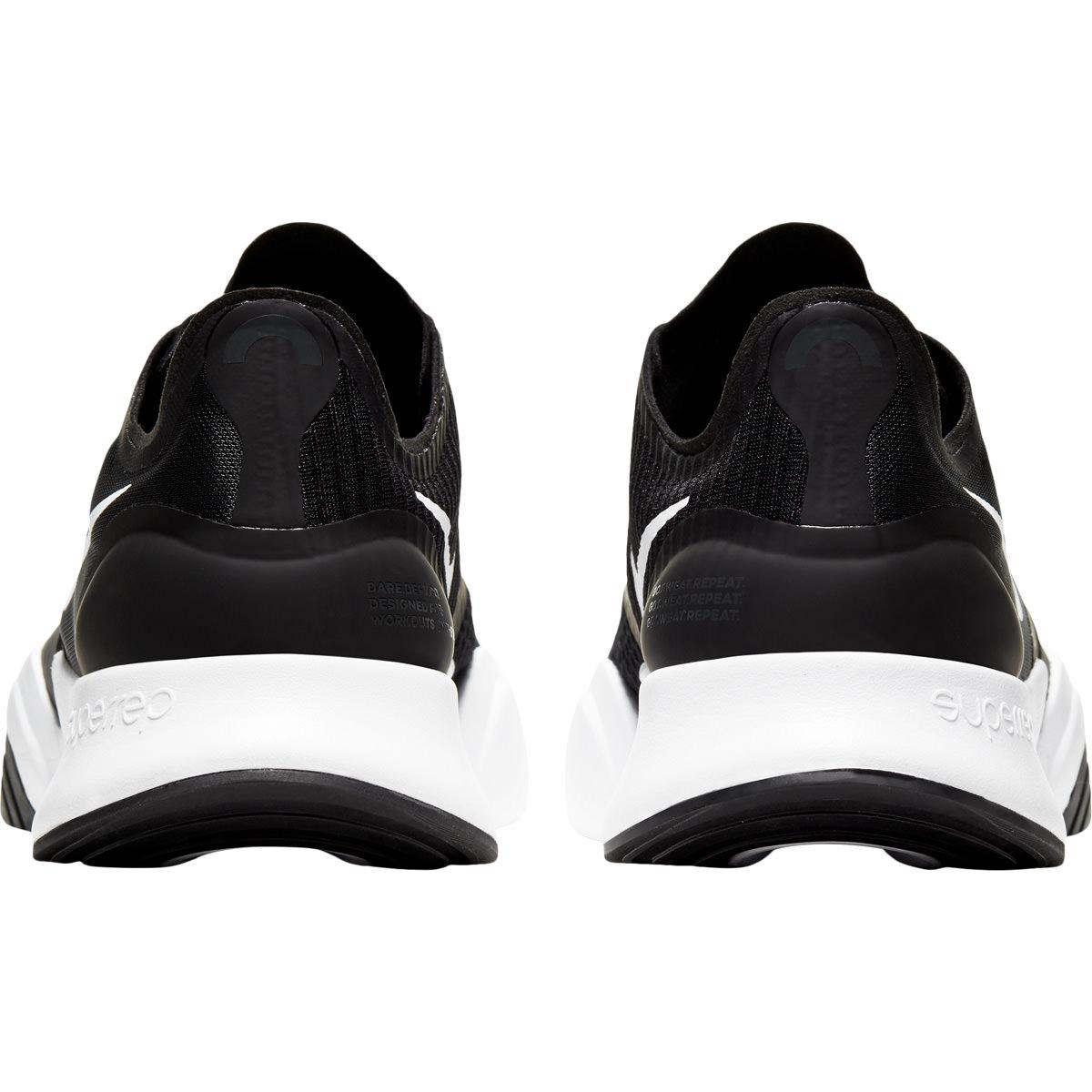 Nike Super Rep Go Træningssko Herre