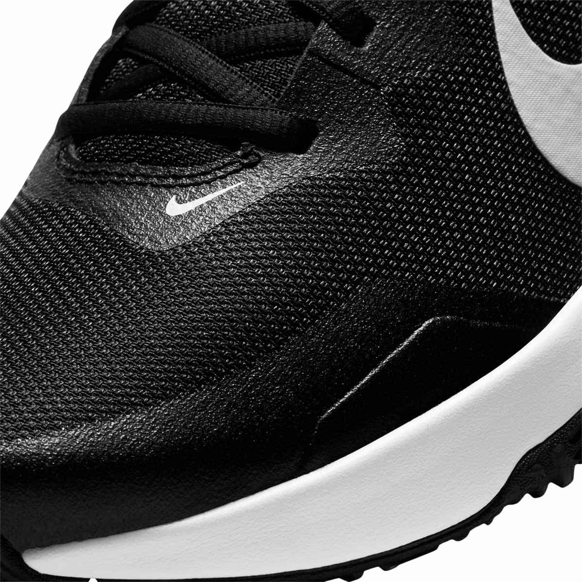 Nike Varsity Compete 3 Træningssko Herre