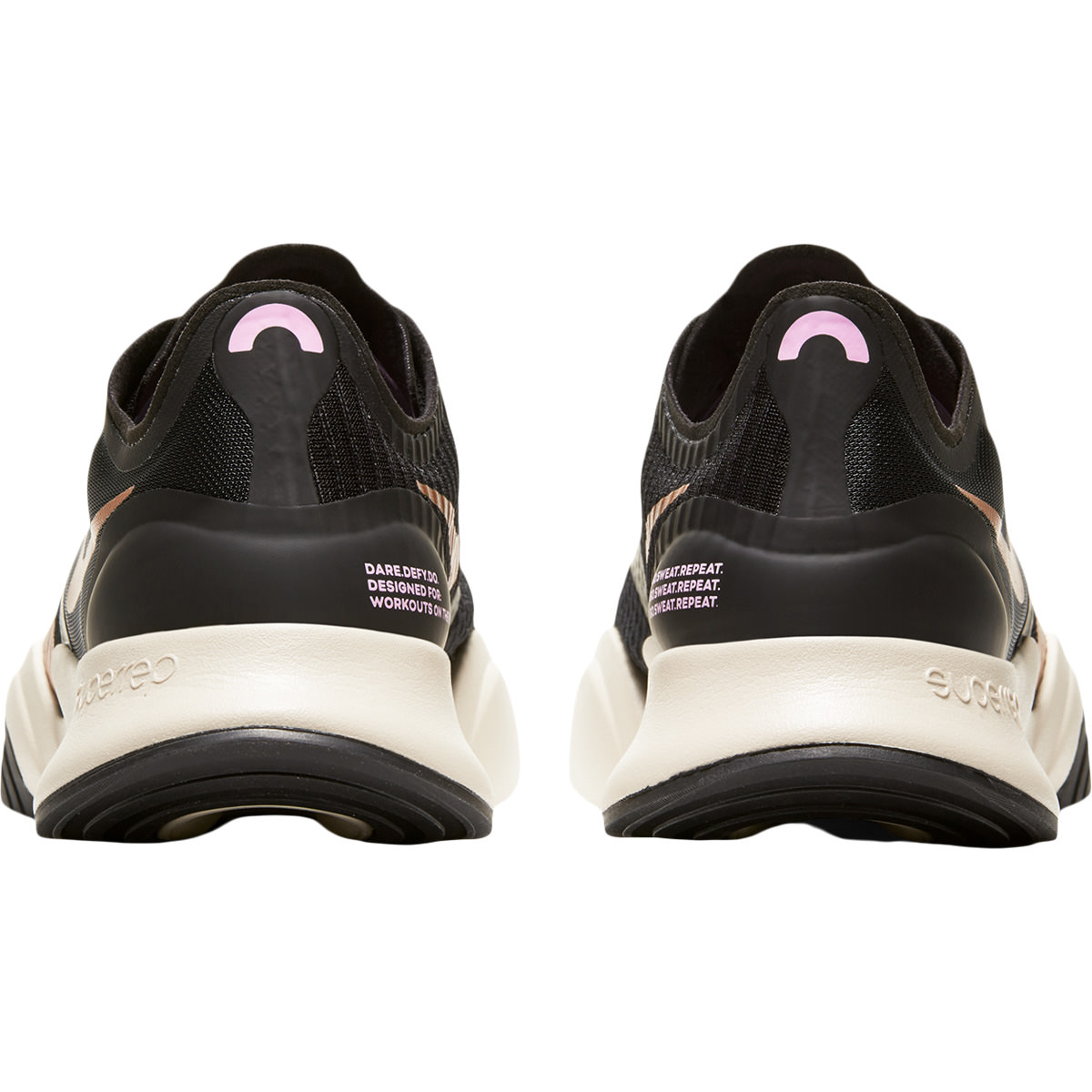 Nike SuperRep Go Træningssko Dame