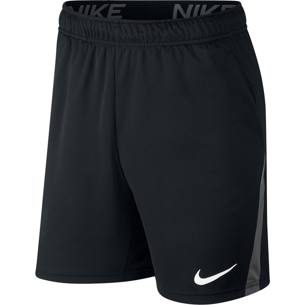 """Nike 9"""" Træningsshorts Herre"""