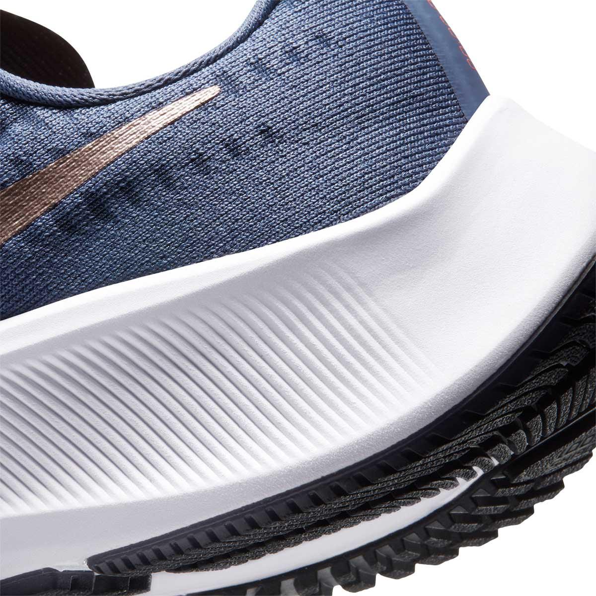 Nike Air Zoom Pegasus 37 Løbesko Børn