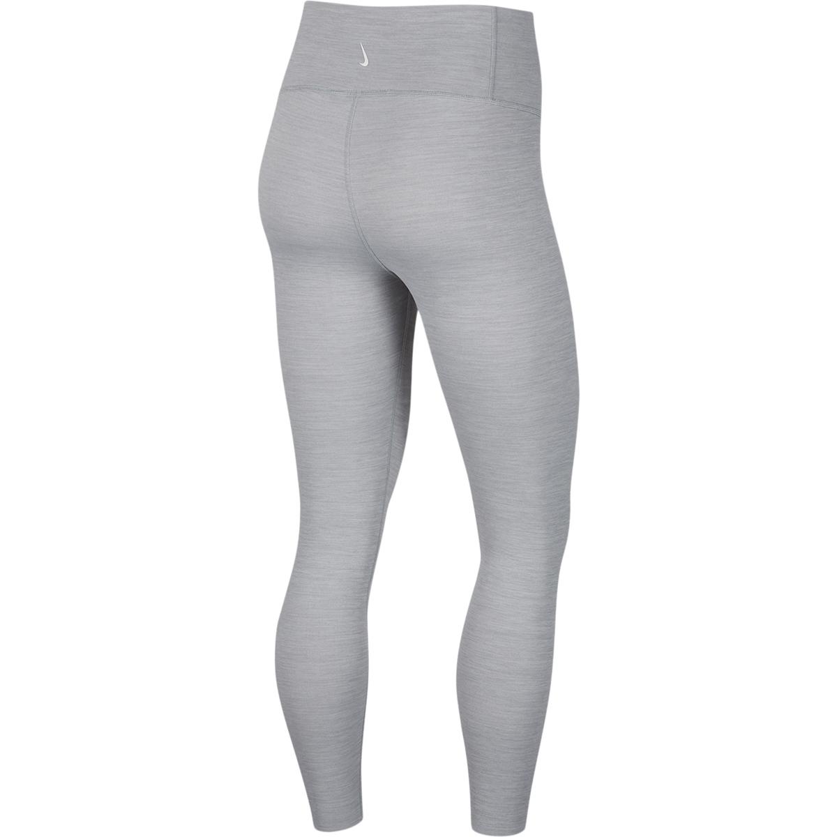 Nike Yoga Luxe 7/8 Træningstights Dame