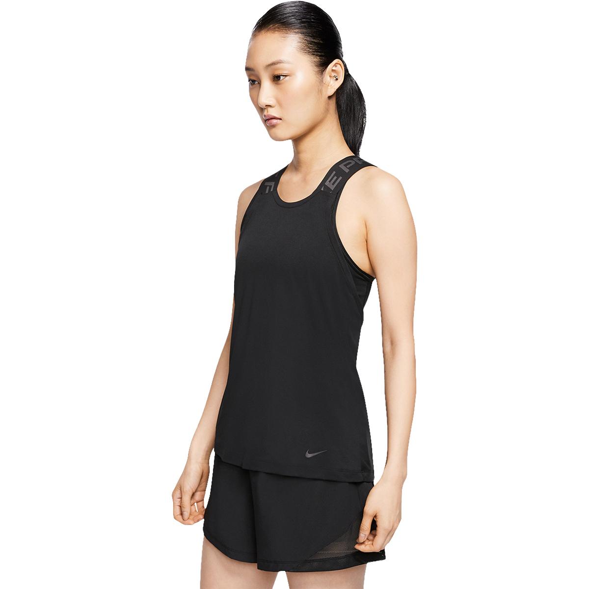 Nike Pro Træningstop Dame