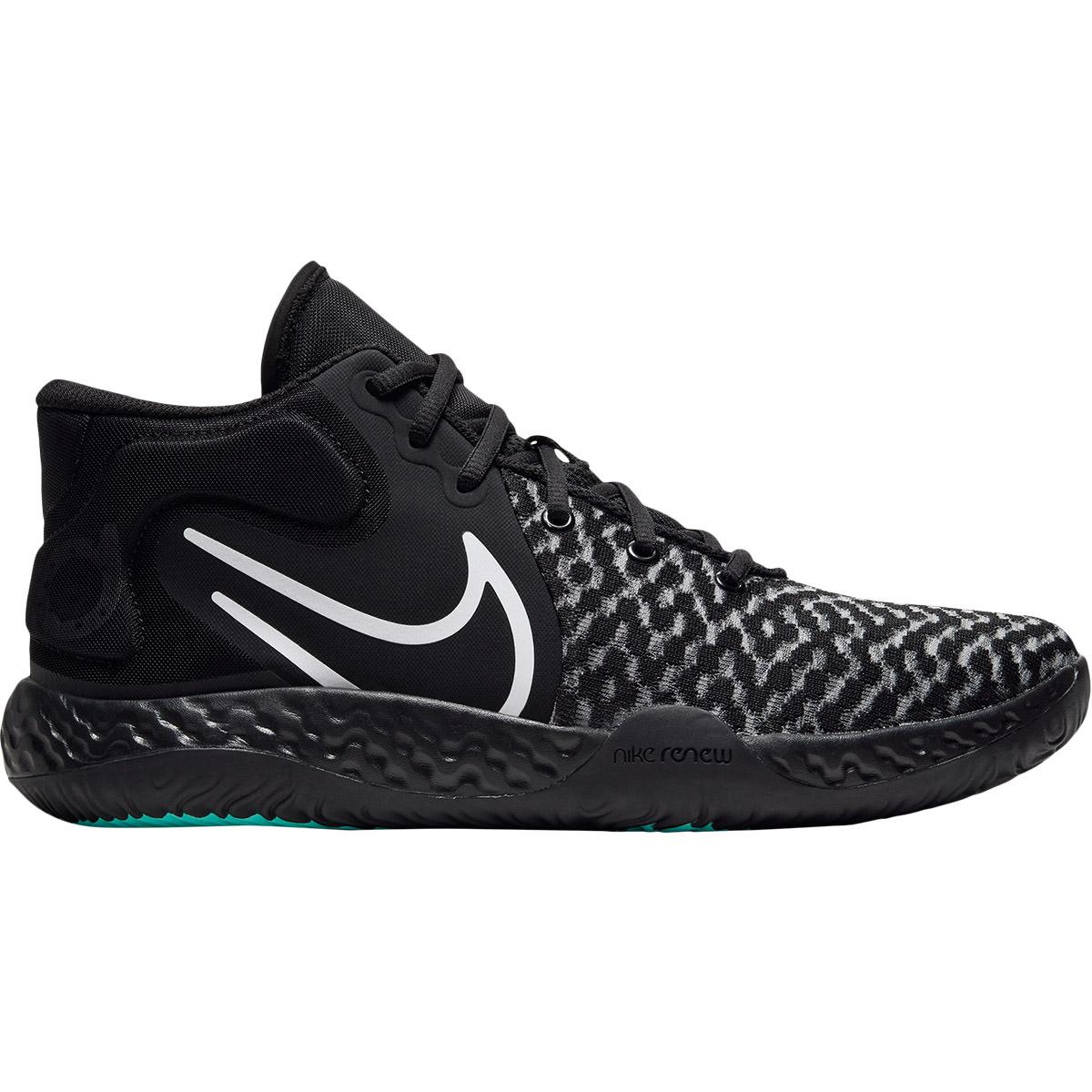 Nike KD Trey 5 VIII Basketboldsko Herre