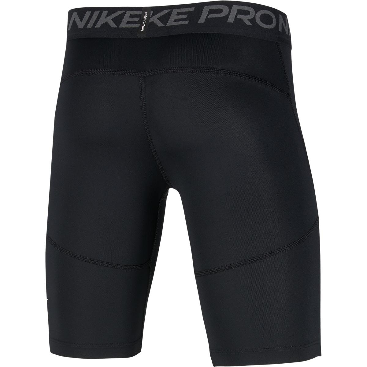 Nike Pro Korte Træningstights Børn