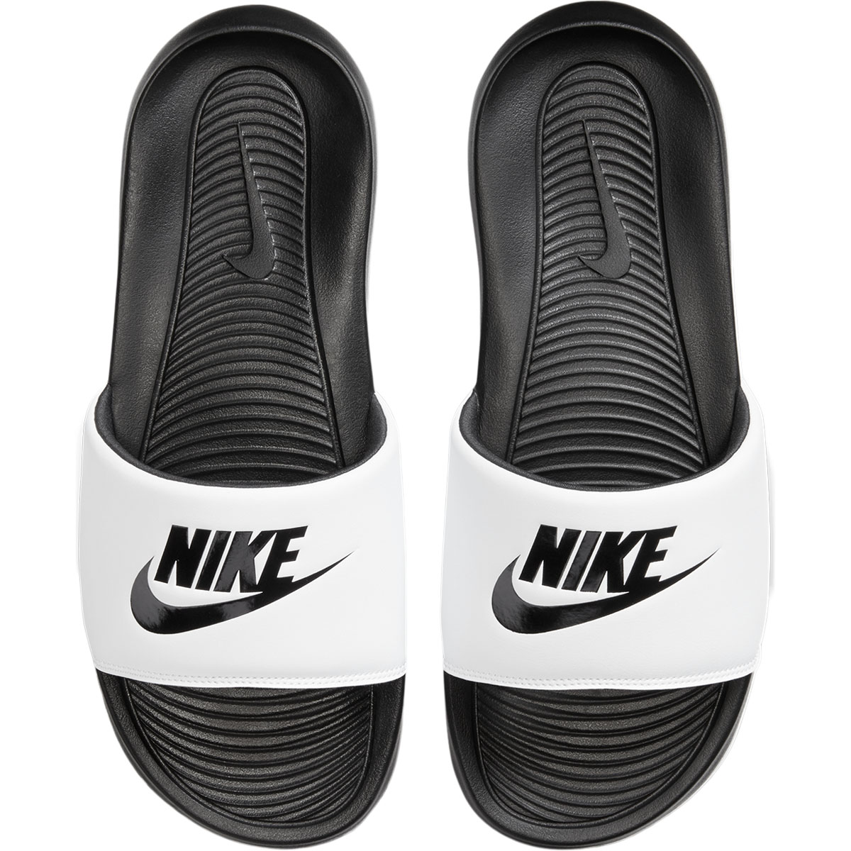 Nike Victori One Slide Badesandaler Herre