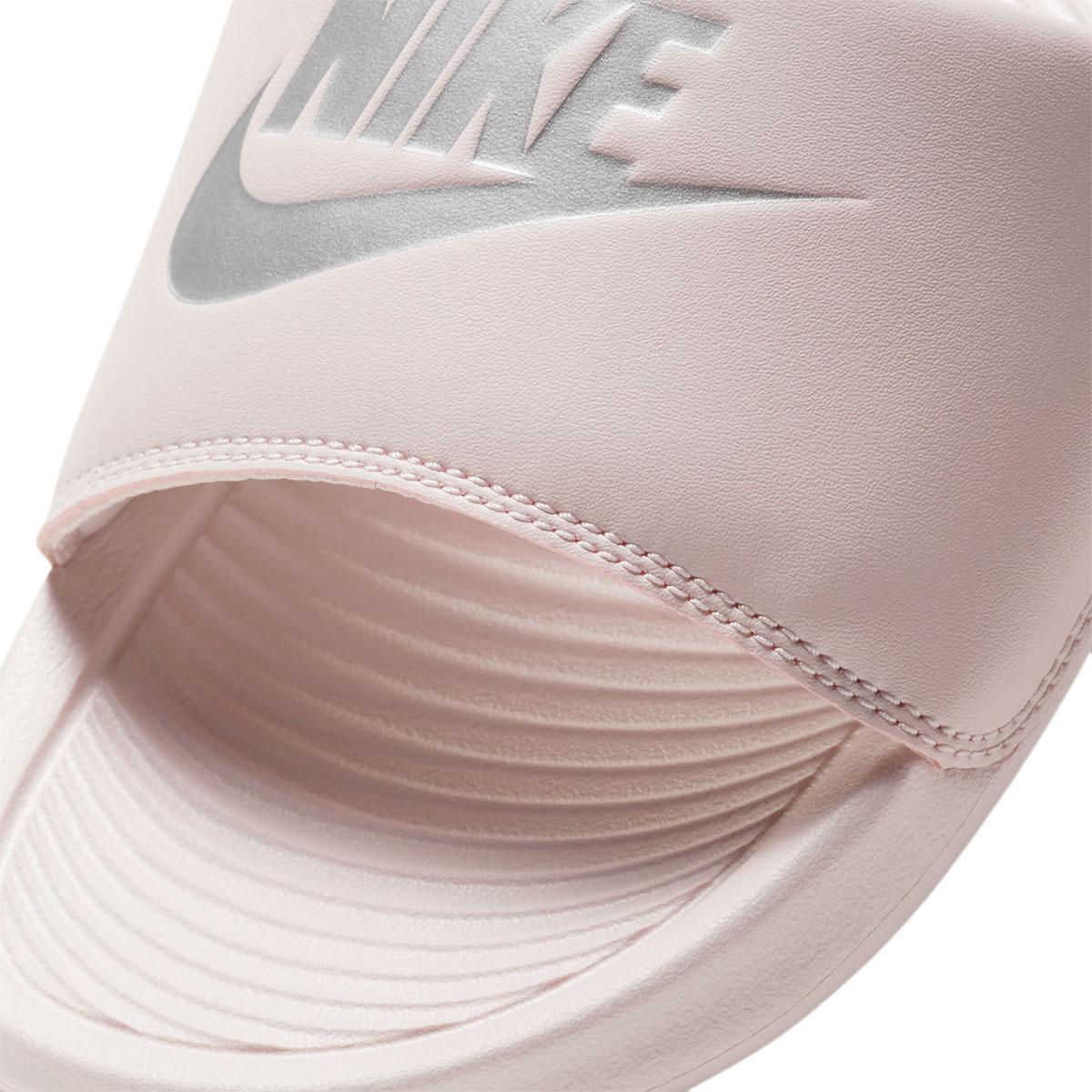 Nike Victori One Slide Badesandeler Dame