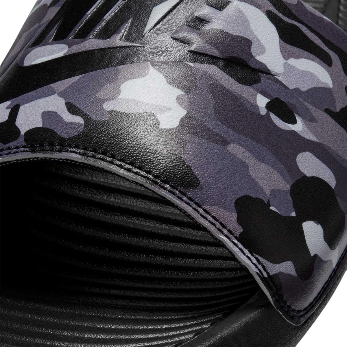 Nike Victori One Printed Slide Badesandeler Herre