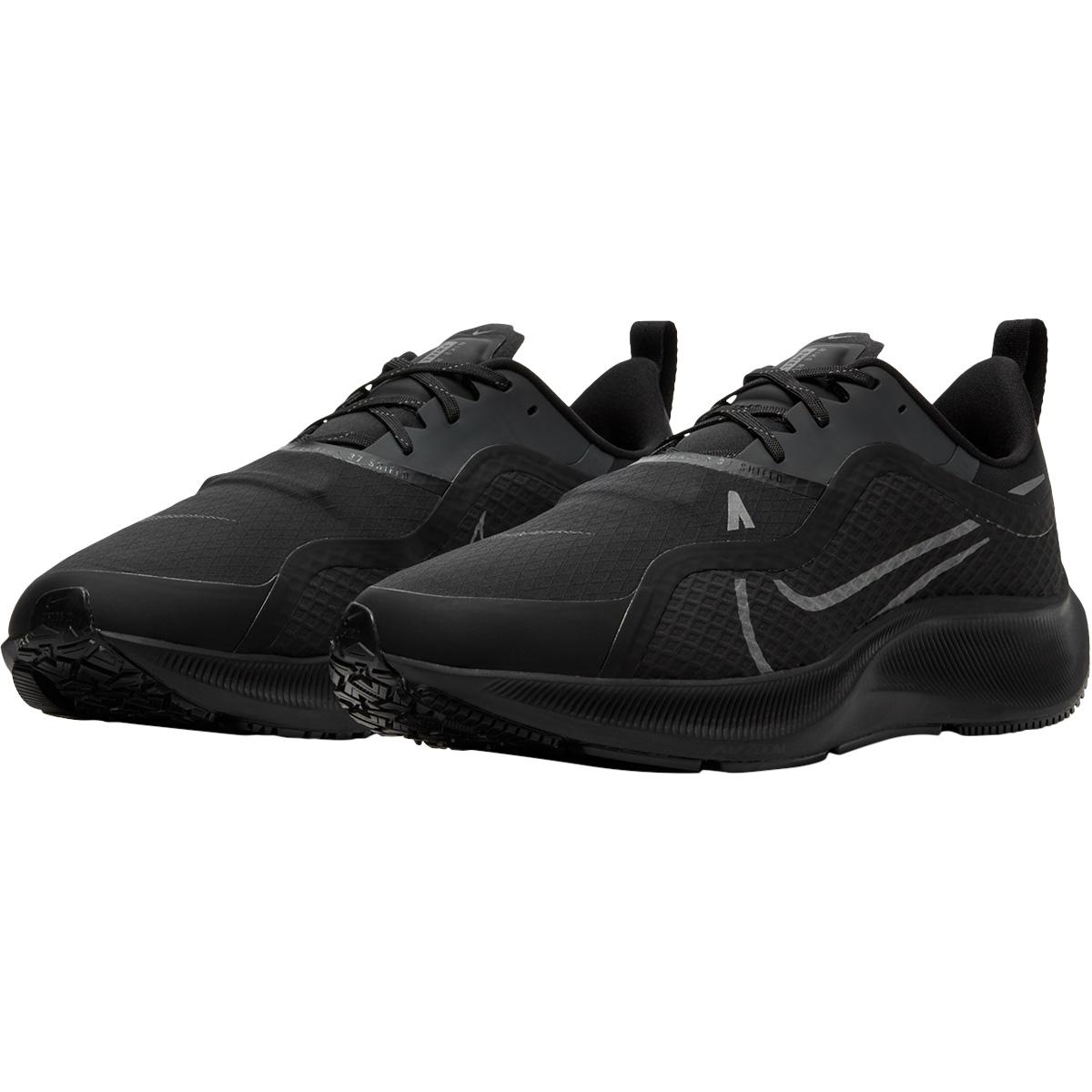 Nike Air Zoom Pegasus 37 Shield Løbesko Herre