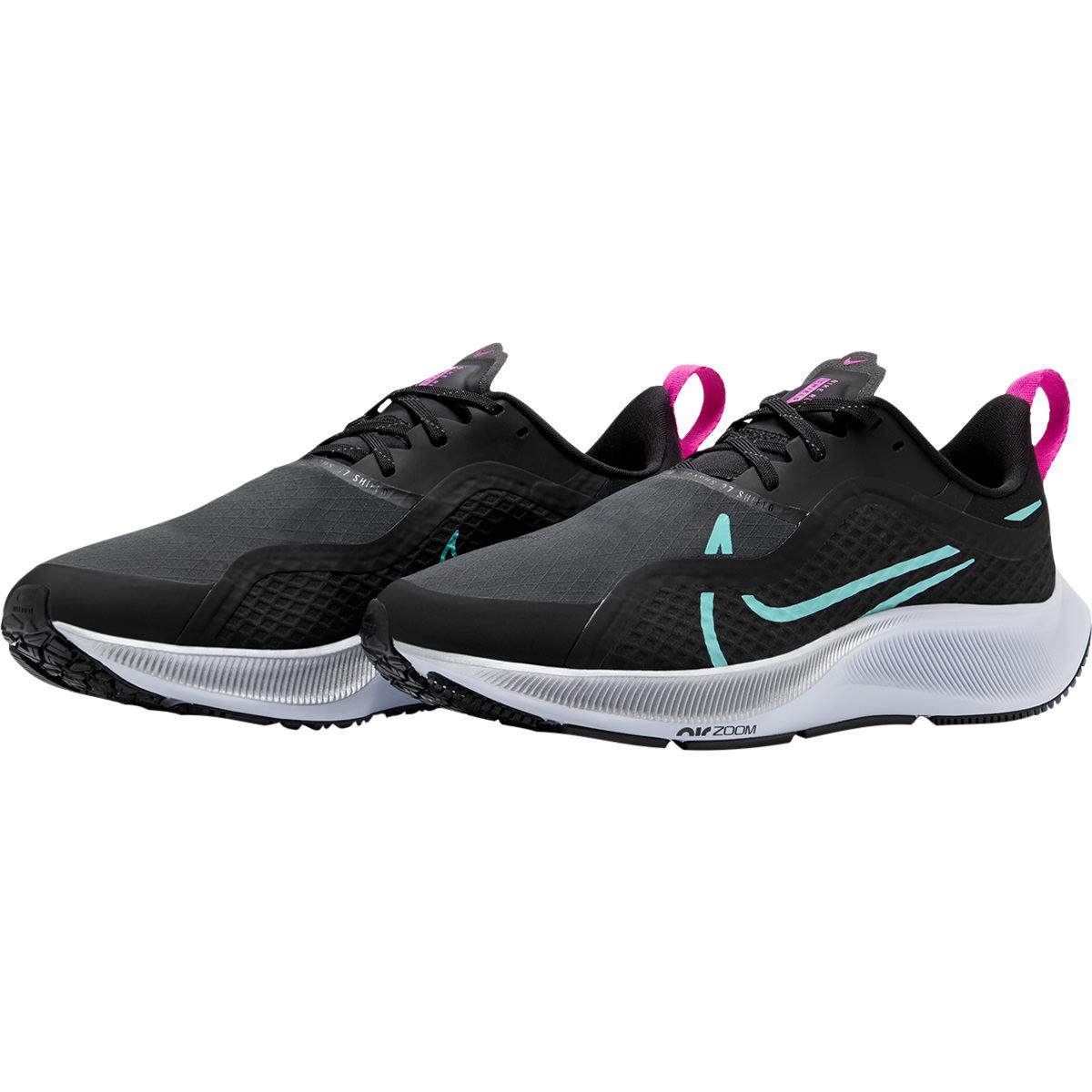 Nike Air Zoom Pegasus 37 Shield Løbesko Dame