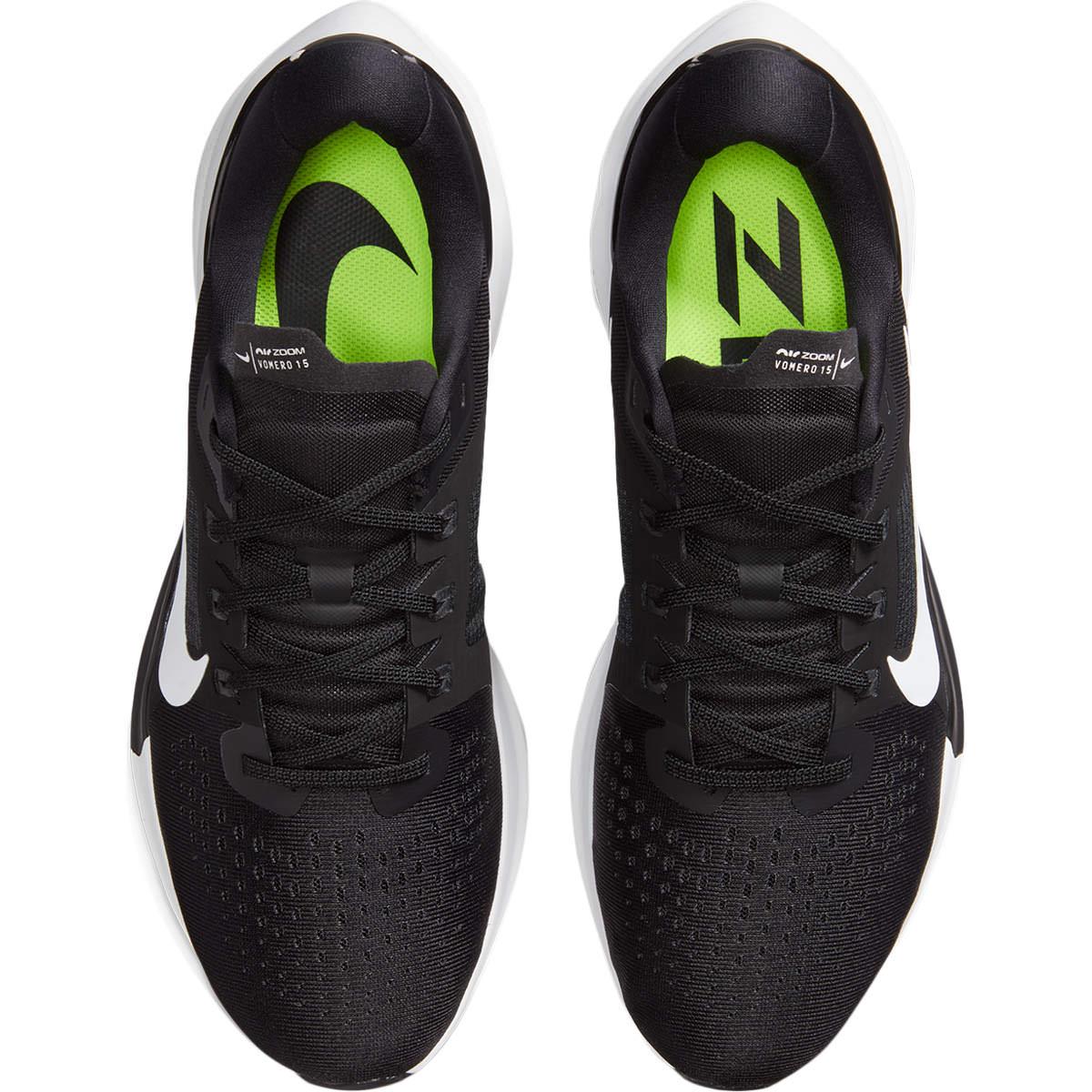 Nike Air Zoom Vomero 15 Løbesko Herre