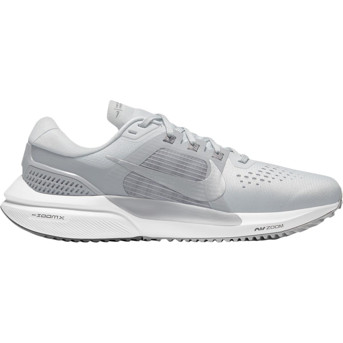 Nike Air Zoom Vomero 15 Løbesko Dame