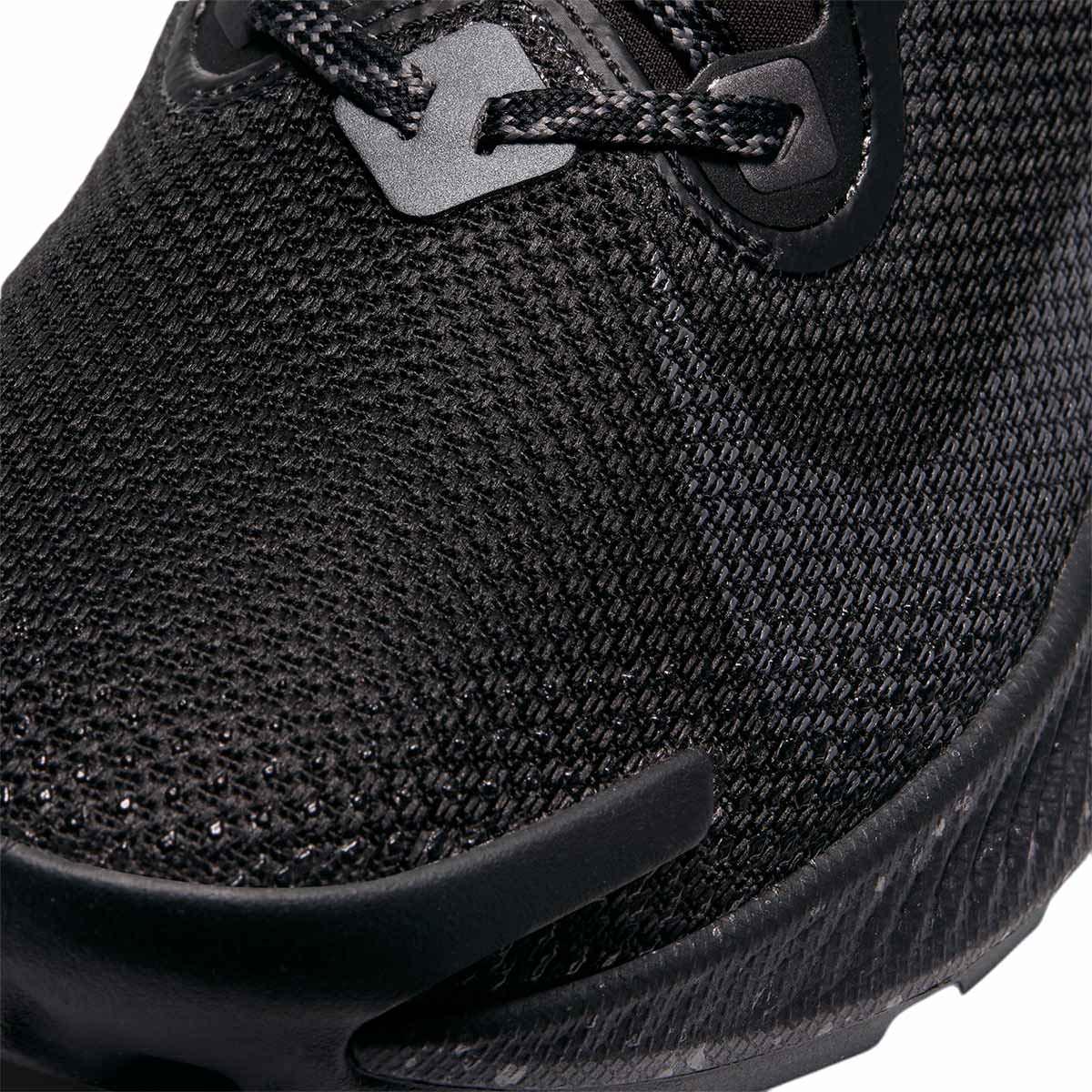 Nike Pegasus 2 GTX Trail Løbesko Dame