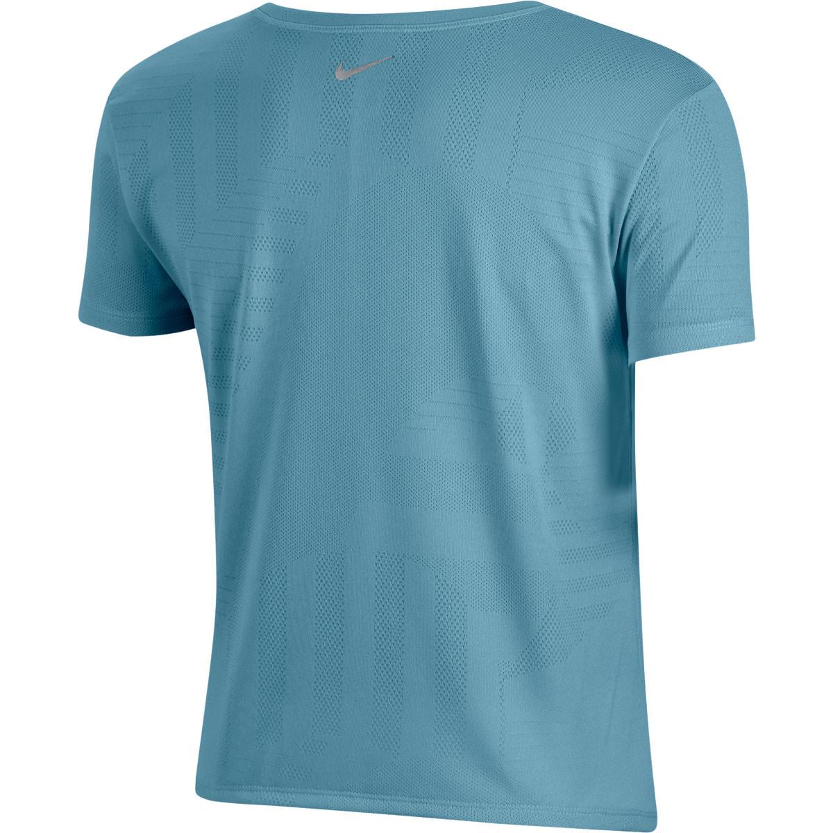 Nike Runway Løbe T-shirt Dame