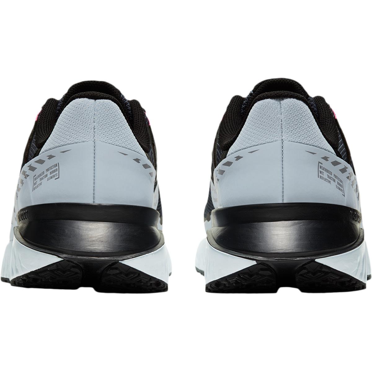 Nike Legend React 3 Shield Løbesko Herre