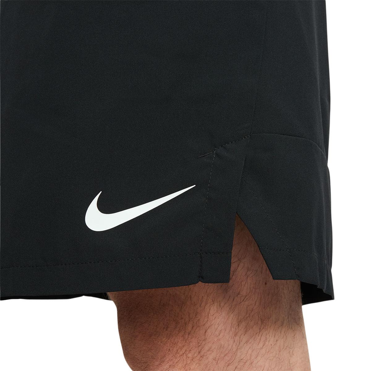 Nike Flex Woven Træningsshorts Herre