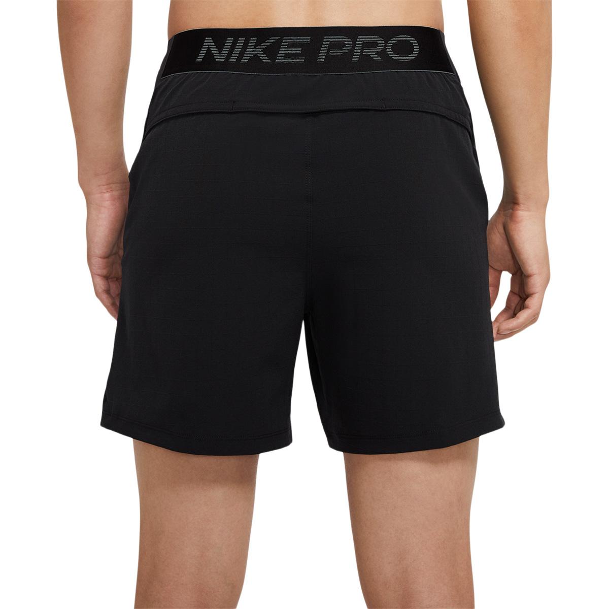 Nike Pro Flex Rep Træningsshorts Herre