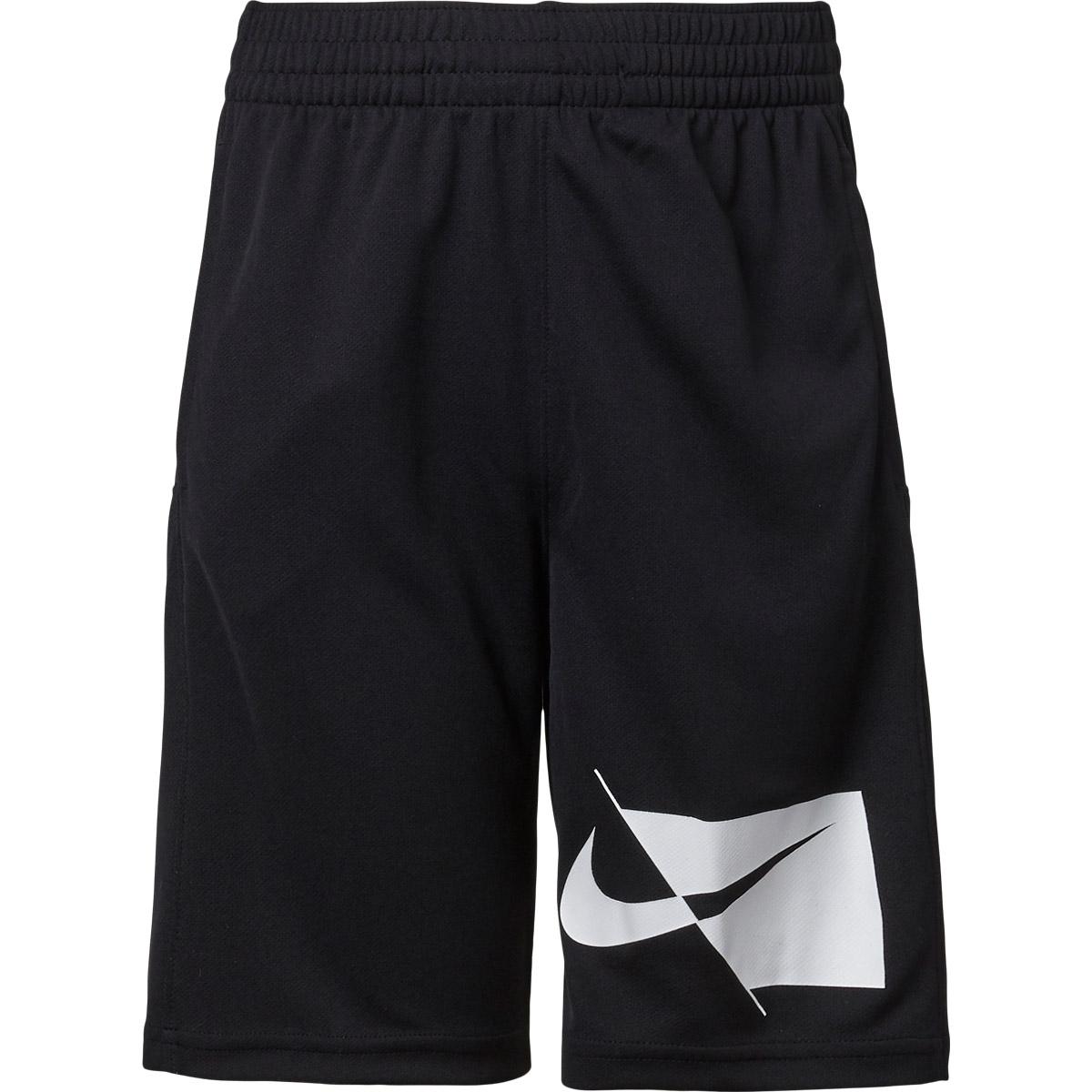 Nike Dri-FIT Træningsshorts Børn