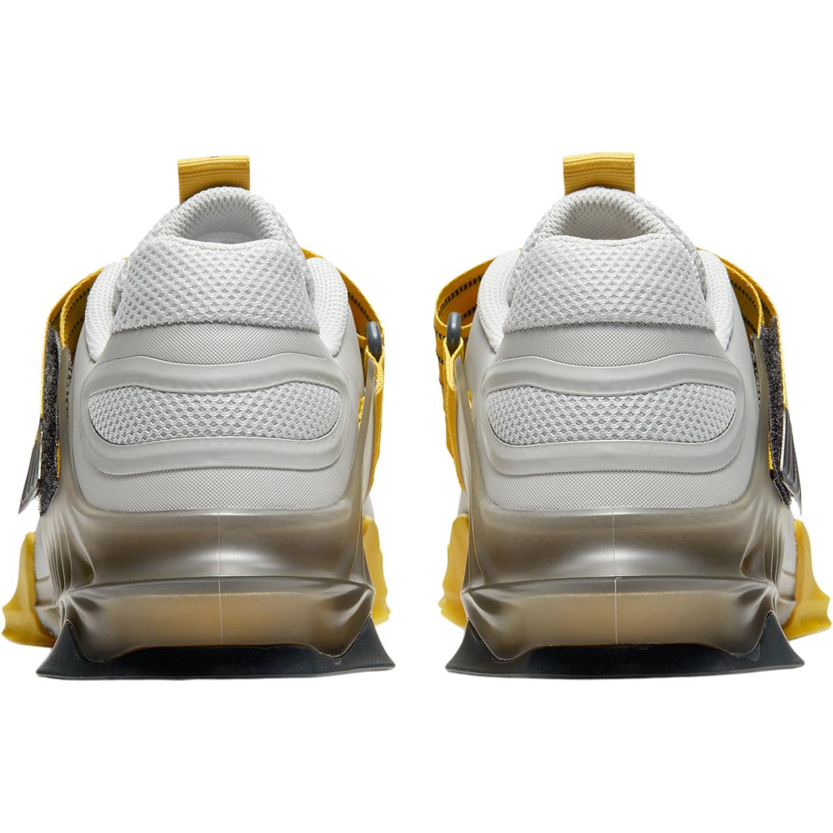 Nike Savaleos Weightlifting Træningssko Herre
