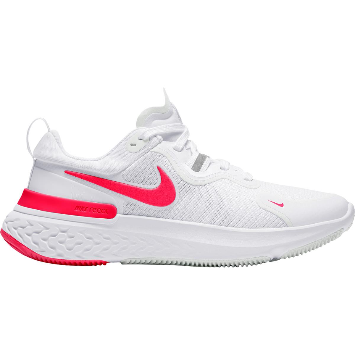 Nike React Miler Løbesko Dame