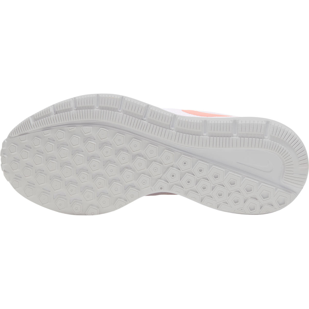 Nike Air Zoom Structure 22 Løbesko Dame