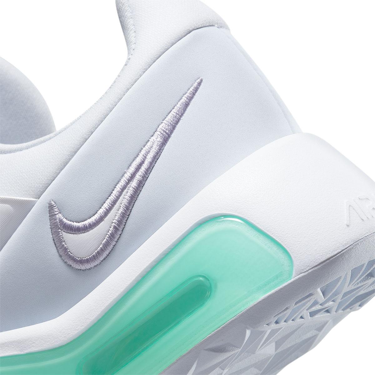 Nike Air Max Bella 4 Træningssko Dame