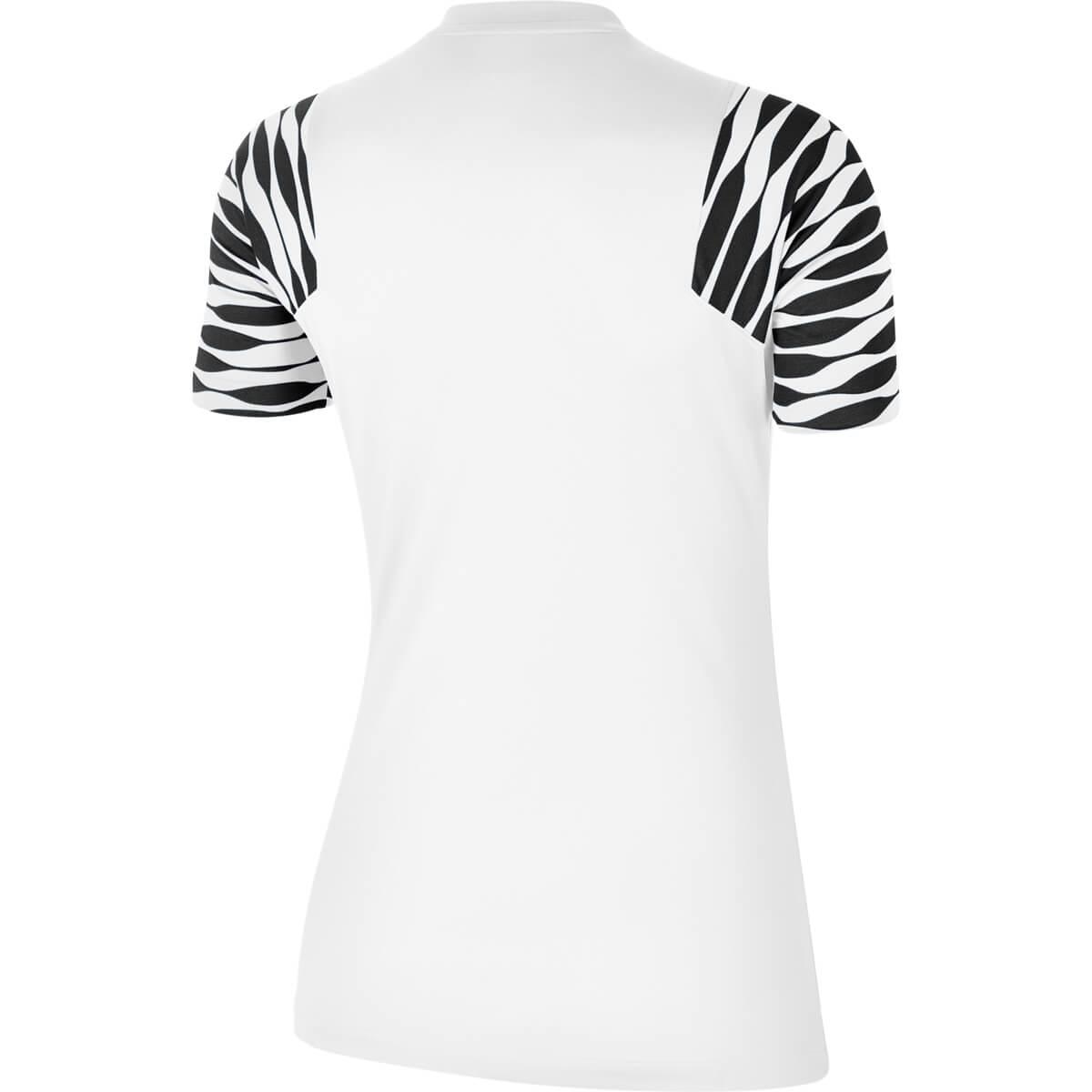 Nike Dri-FIT Strike Håndbold T-shirt Dame