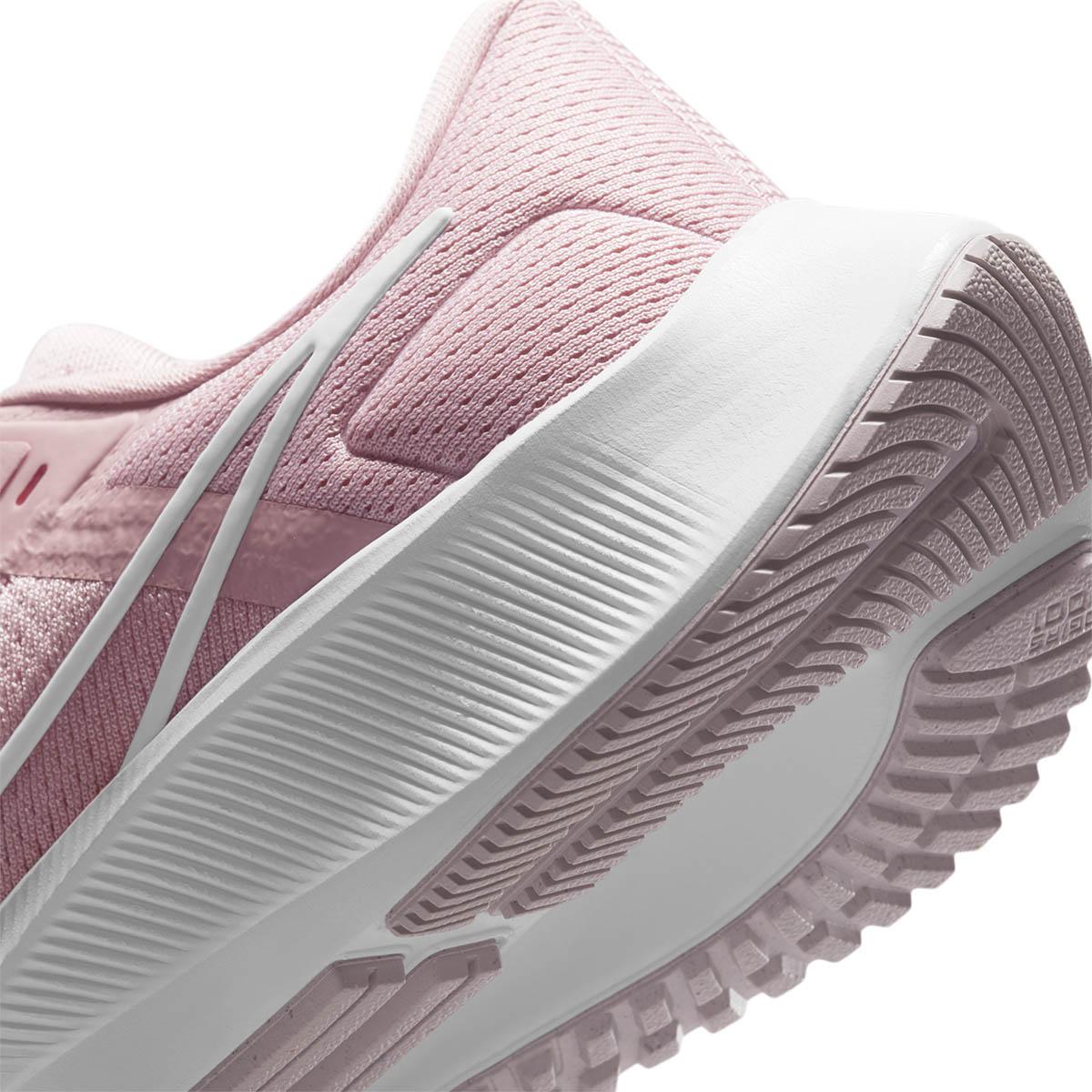 Nike Air Zoom Pegasus 38 Løbesko Dame