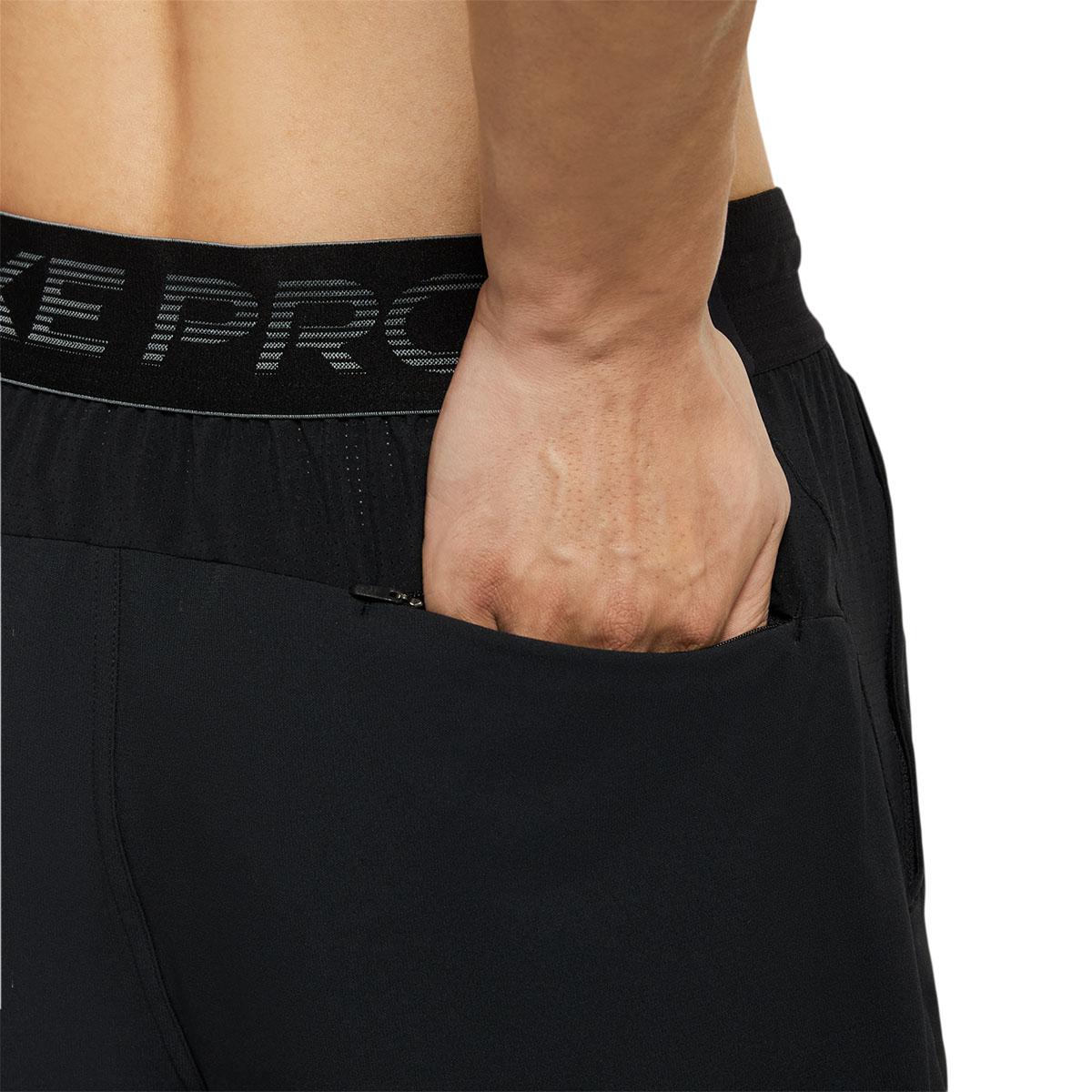 Nike Pro Træningsshorts Herre