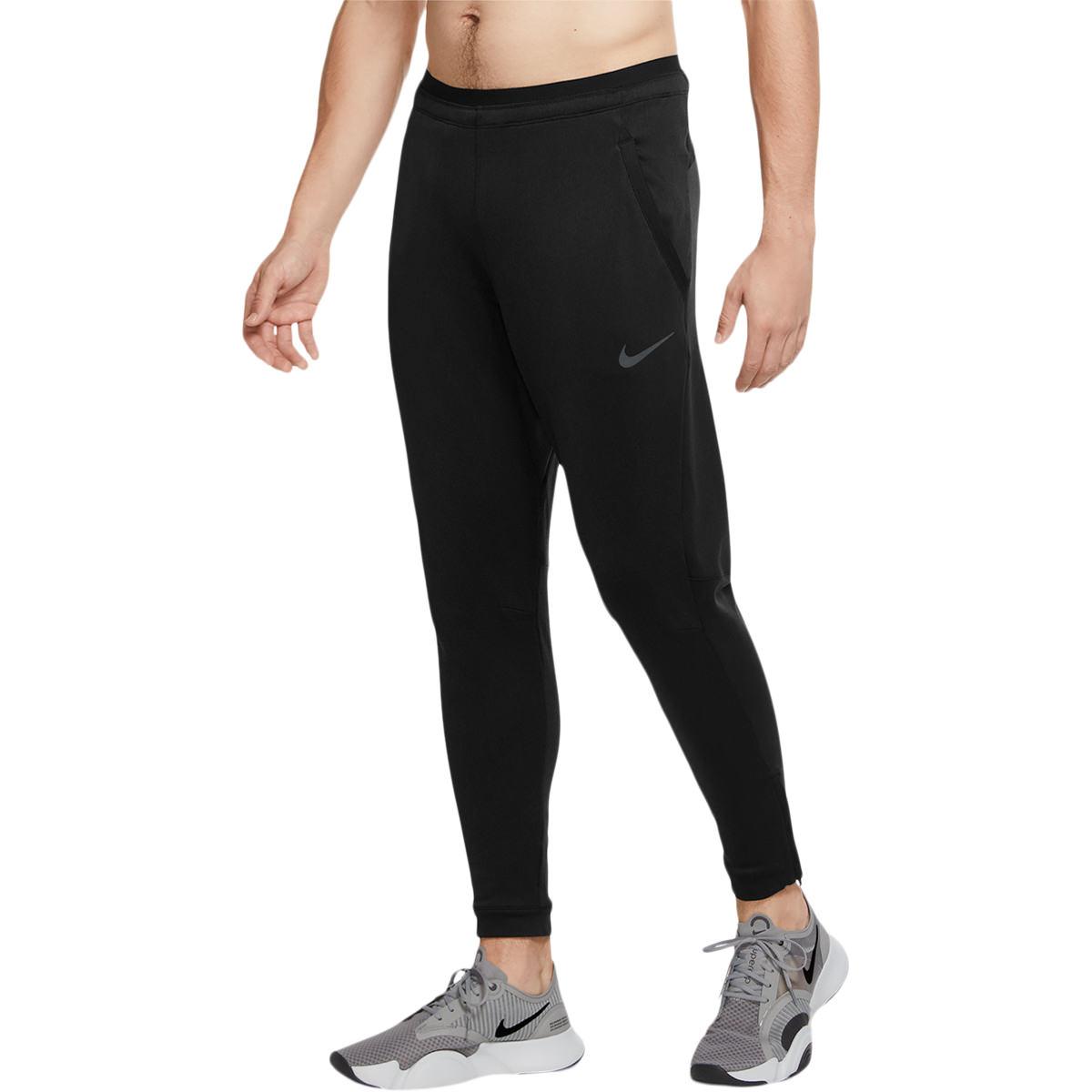Nike Pro Træningsbukser Herre