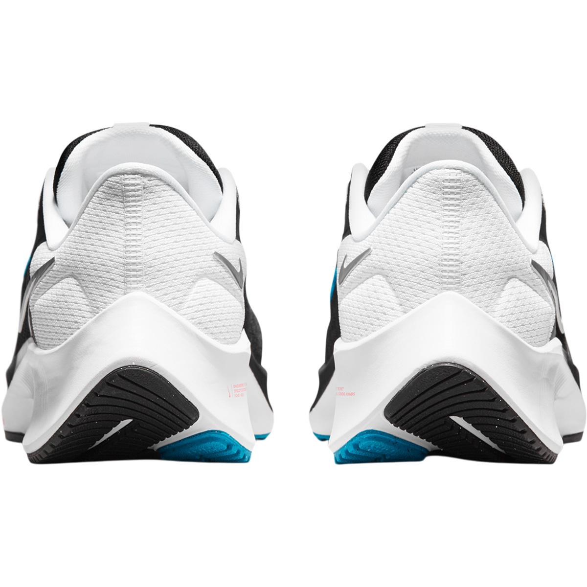 Nike Air Zoom Pegasus 38 Løbesko Børn