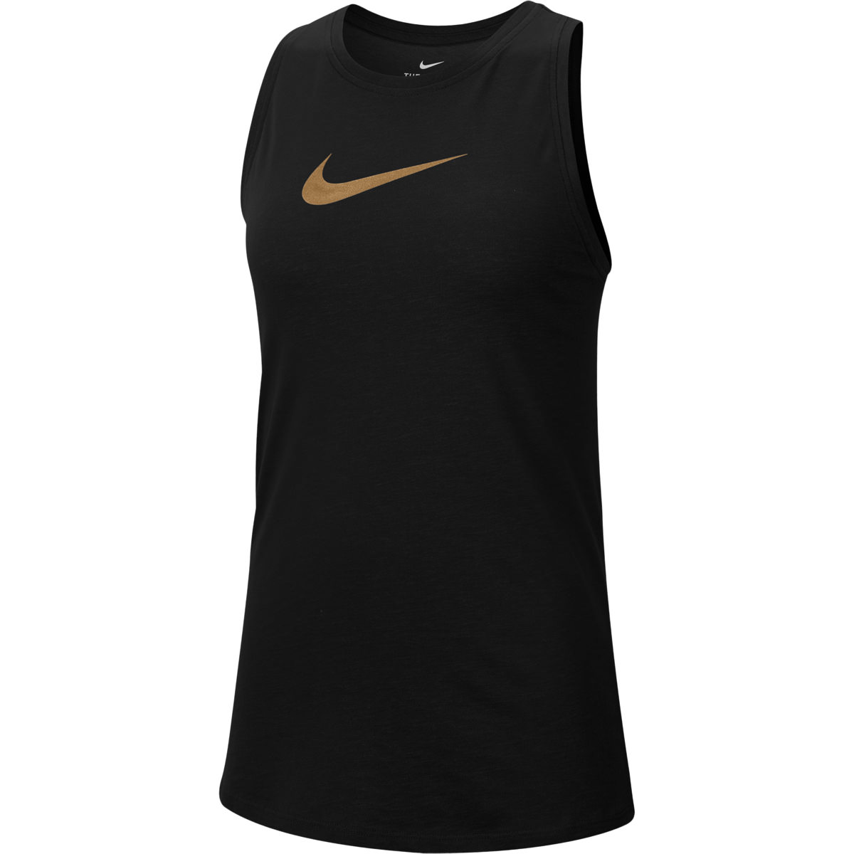 Nike Icon Clash Træningstop Dame