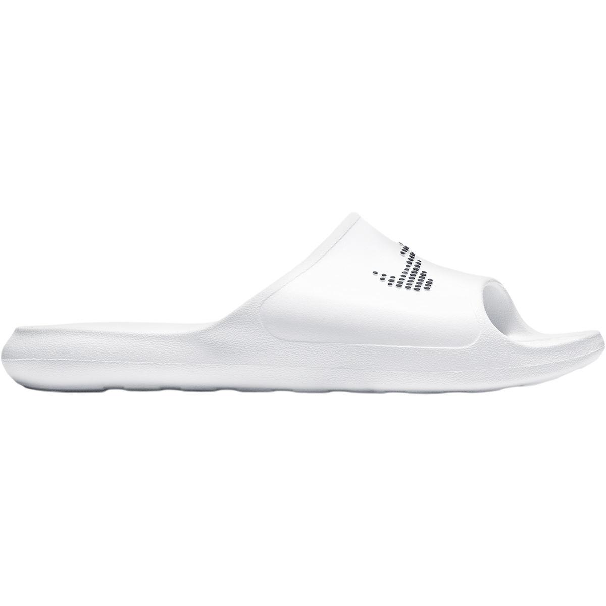 Nike Victori One Shower Slide Badesandaler