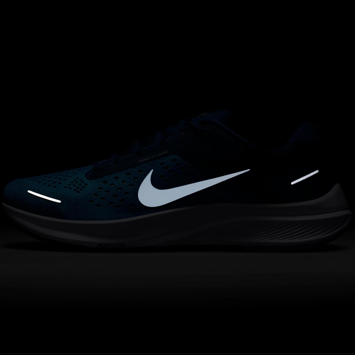 Nike Zoom Structure 23 Løbesko Herre