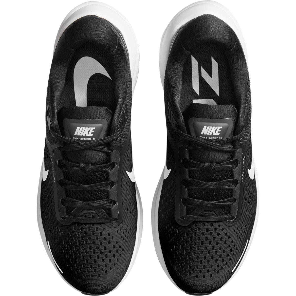 Nike Zoom Structure 23 Løbesko Dame