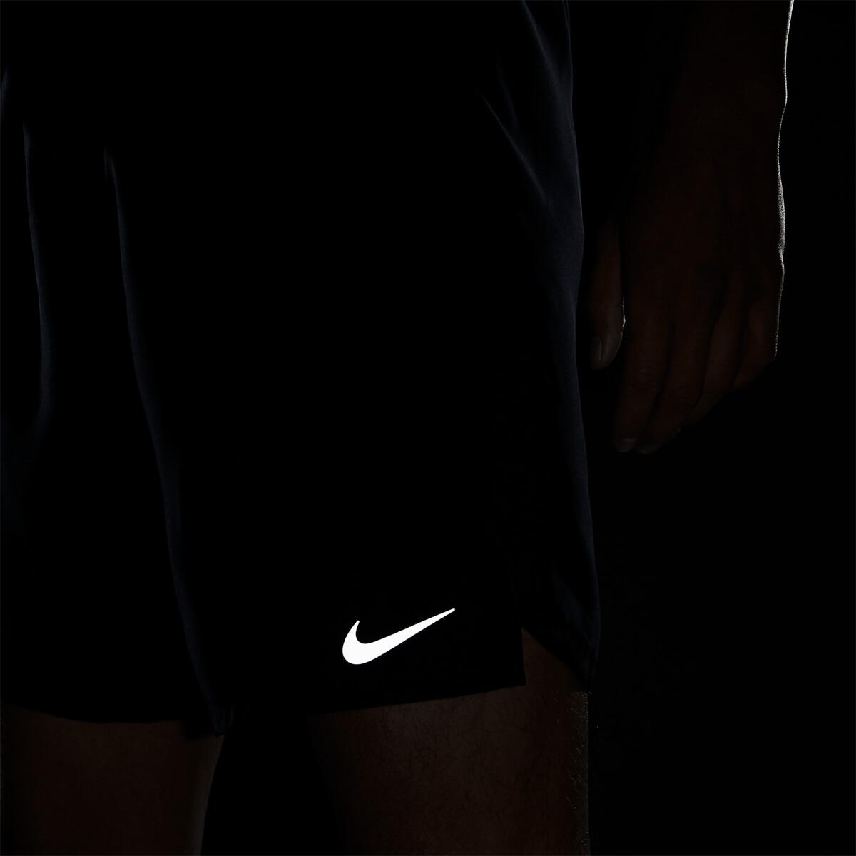 "Nike Challenger 2 In 1 7"" Løbeshorts Herre"