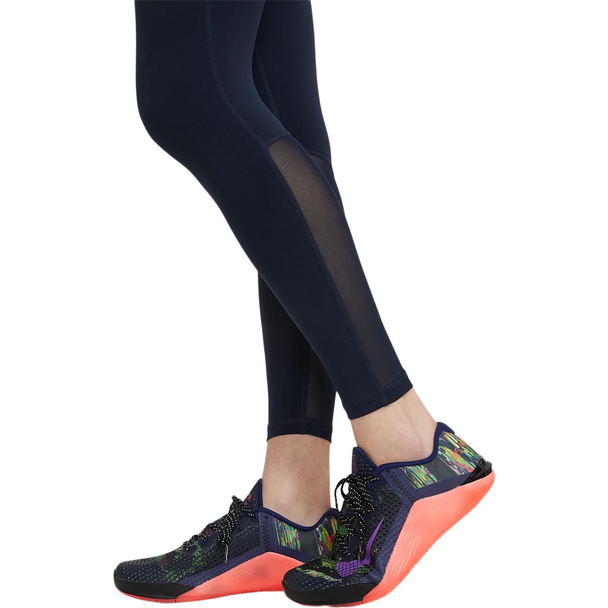Nike Pro Træningstights Dame