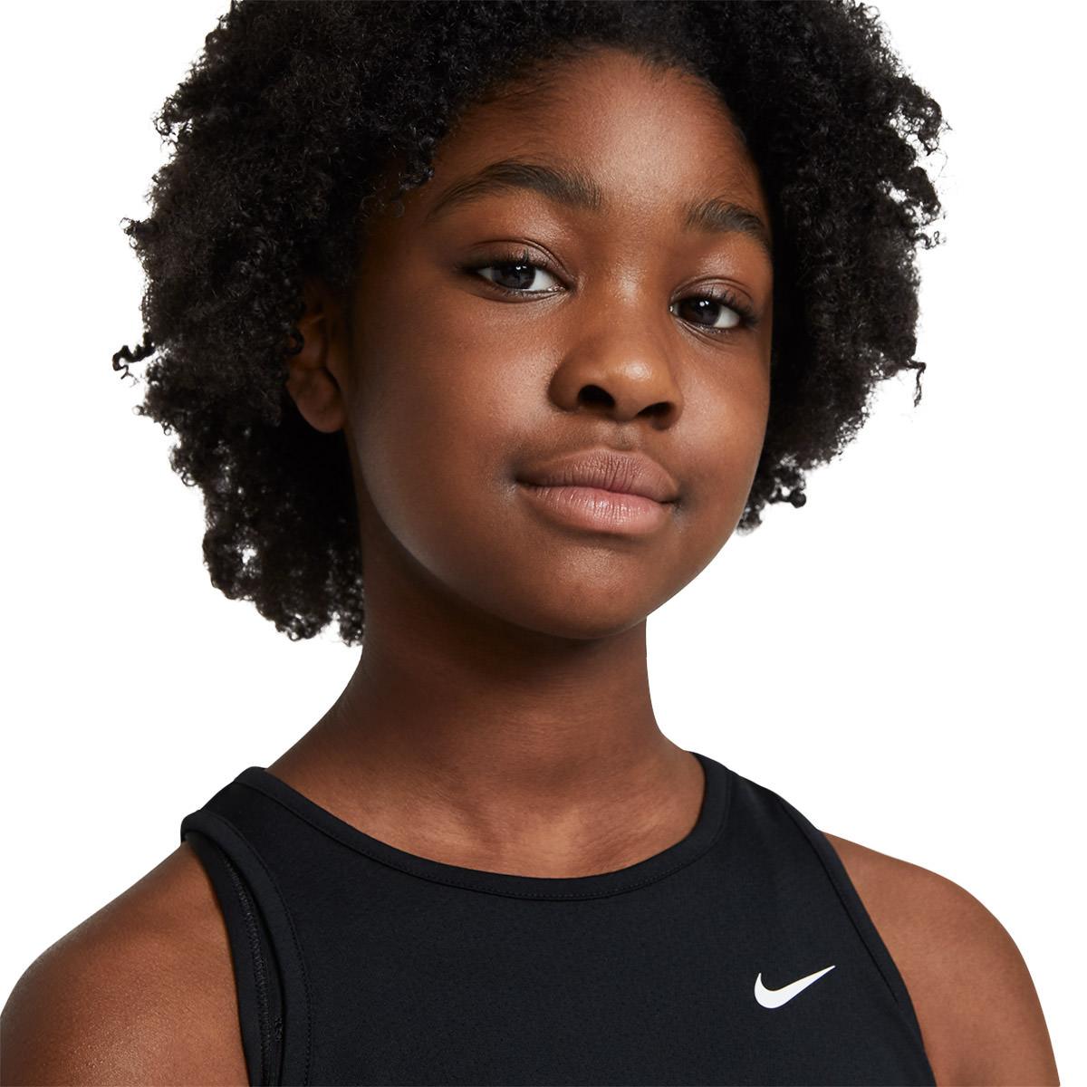Nike Pro Træningstop Børn