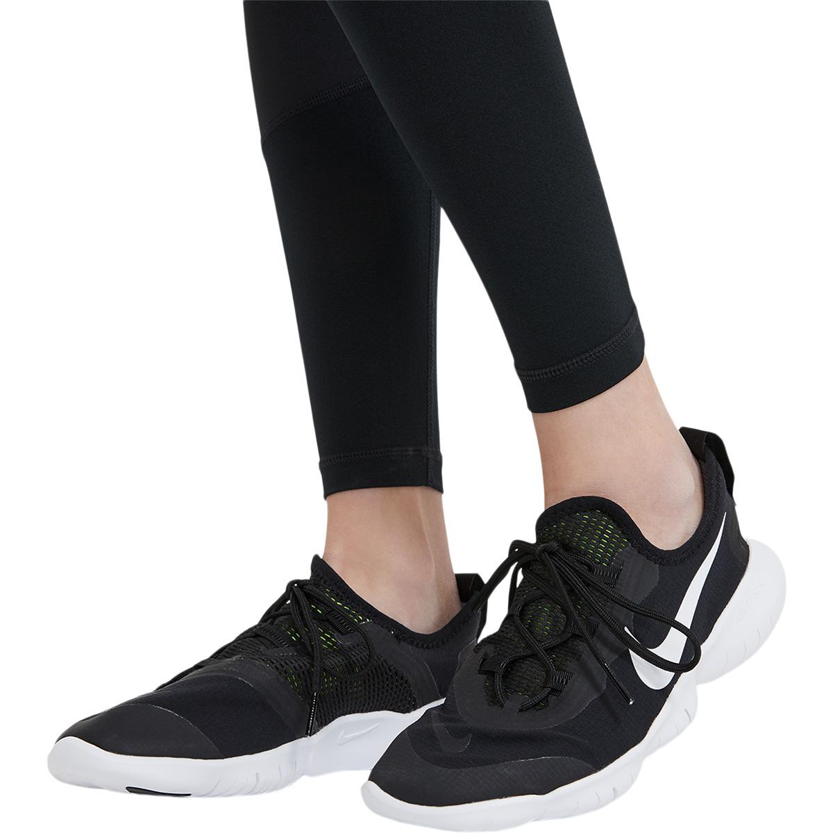 Nike Pro Baselayer Tights Børn