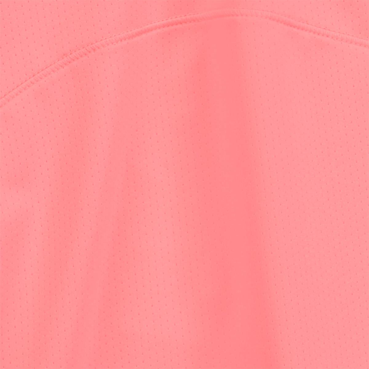 Nike Pro Trænings T-shirt Børn