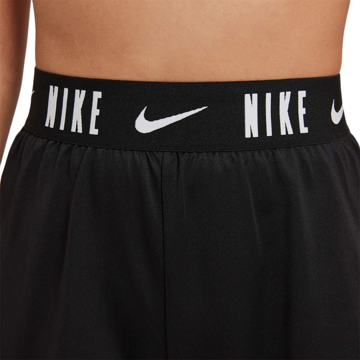 Nike Dri-FIT Trophy Træningsshorts Børn